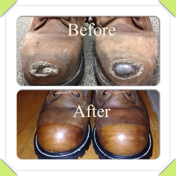 Ann Arbor Shoe Repair - CLOSED - 20 Photos \u0026amp; 53 Reviews - Shoe ...