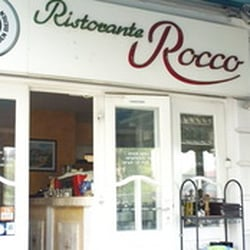Rocco, Hamburg, Germany
