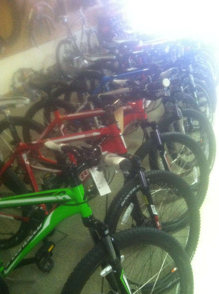 Bikes Unlimited Connellsville Bikes Unlimited Bikes