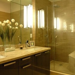 - Bathroom Remodel, Pac Heights - San Francisco, CA, United States