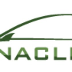 Pinnacle Cars, London