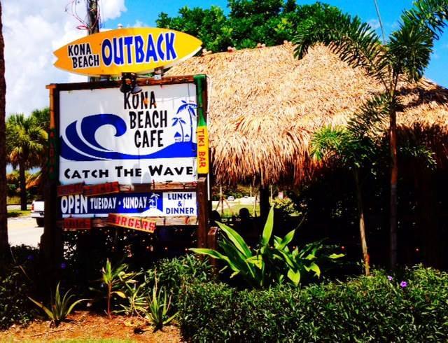 Jensen Beach (FL) United States  city images : Kona Beach Cafe 78 Photos Bars Jensen Beach, FL, United States ...