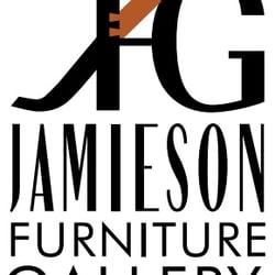 Jamieson Furniture Gallery 28 Photos Furniture Stores Bellevue Wa Reviews Yelp