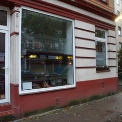MundGerecht - Zahnkosmetik, Hamburg