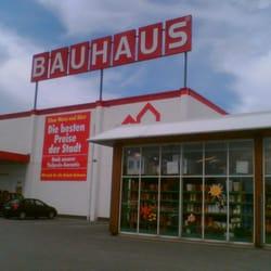 bauhaus baumarkt essen nordrhein westfalen beitr ge fotos yelp. Black Bedroom Furniture Sets. Home Design Ideas