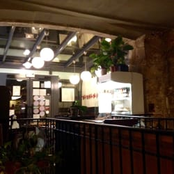 Bibimbap 50 photos restaurant cor en jardin des for Restaurant jardin des plantes paris