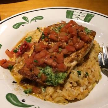Olive Garden Italian Restaurant 65 Photos 82 Reviews Italian 2930 E Germann Rd