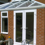 Ancestral Windows and Conservatories