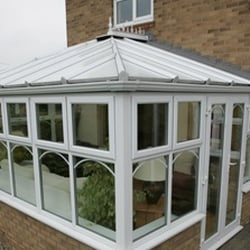 Gallaghers Windows, Doors & Conservatories Ltd, Milton Keynes