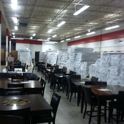 American Freight Furniture Stores Douglasville Ga Reviews Photos Yelp