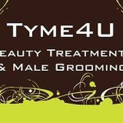 Tyme4u Beauty Treatments and Male Grooming