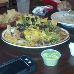 The Mexico Restaurant San Bernardino Ca