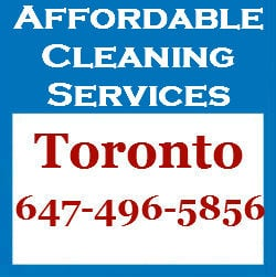 Affordable writing services toronto