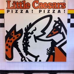 3 items· From Business: Founded in , Little Caesars Pizza is a family-owned and operated chain of restaurants that supplies pizzas to clients throughout the United States. The chain s restaurants serve vegetarian, deep-dish and supreme pizzas.