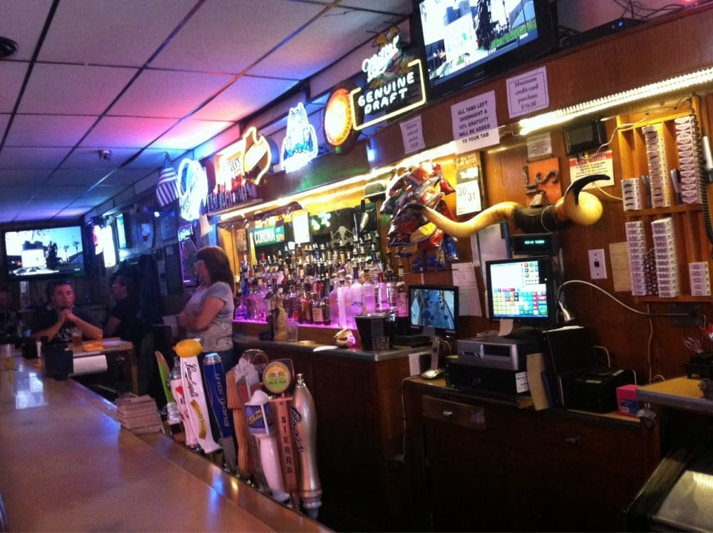 Golden (CO) United States  city pictures gallery : ... 16 Photos Dive Bars Golden, CO, United States Reviews Yelp