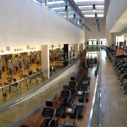 O2 centro wellness gimnasios salamanca yelp for Gimnasio o2