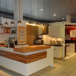 innova handelshaus department stores charlottenburg berlin germany reviews photos yelp