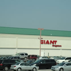 giant food stores drugstores york pa yelp. Black Bedroom Furniture Sets. Home Design Ideas
