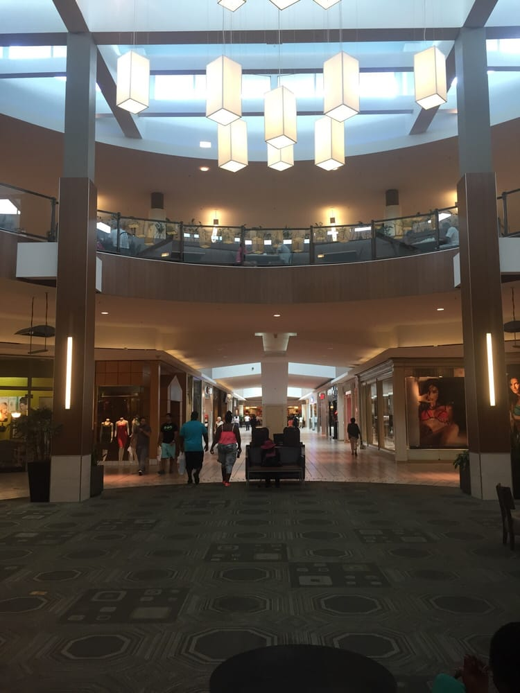 15 University Mall jobs available in Tampa, FL on shopnow-bqimqrqk.tk Apply to Sales Support Representative, Assistant Manager, Receiving Associate and more!