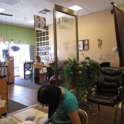 Mandy v spa nails nail salons albuquerque nm yelp - Albuquerque hair salon ...