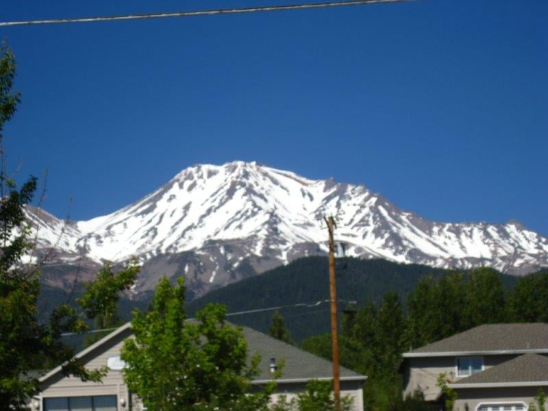 Mount Shasta (CA) United States  city photos gallery : ... 204 W. Lake St Mount Shasta, CA, United States Reviews Yelp