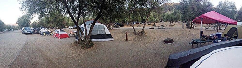 Canyon Lake (Ca) United States  city photos gallery : ... 4780 Piru Canyon Rd Piru, CA, United States Reviews Yelp