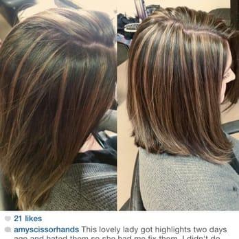 Rockin blondes salon 89 photos 55 reviews hair for 2 blond salon reviews