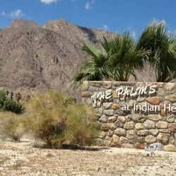 hindu single men in borrego springs Official 3 bedroom borrego springs homes for rent 3 bedroom single-family home for rent $1900 56830 indian springs rd mtain center.