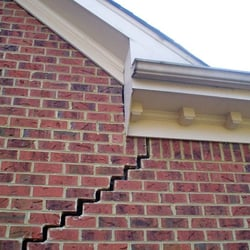leader basement systems contractors sterling ma reviews