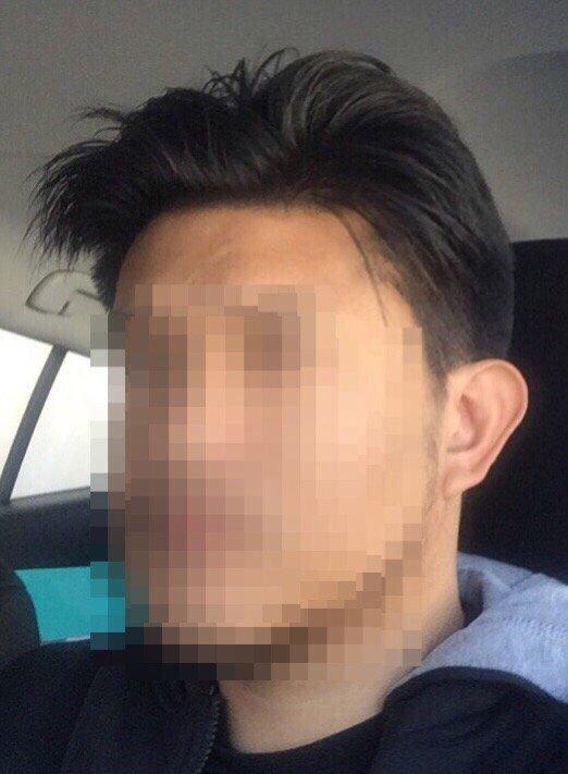 Haircut Places Nearby 1097260 Darkfallonlinefo