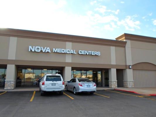 ... Medical Centers - Medical Center - Houston, TX, United States   Yelp