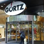 Görtz, Hamburg, Germany