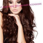 Where To Buy Hair Extensions In Milton Keynes 62