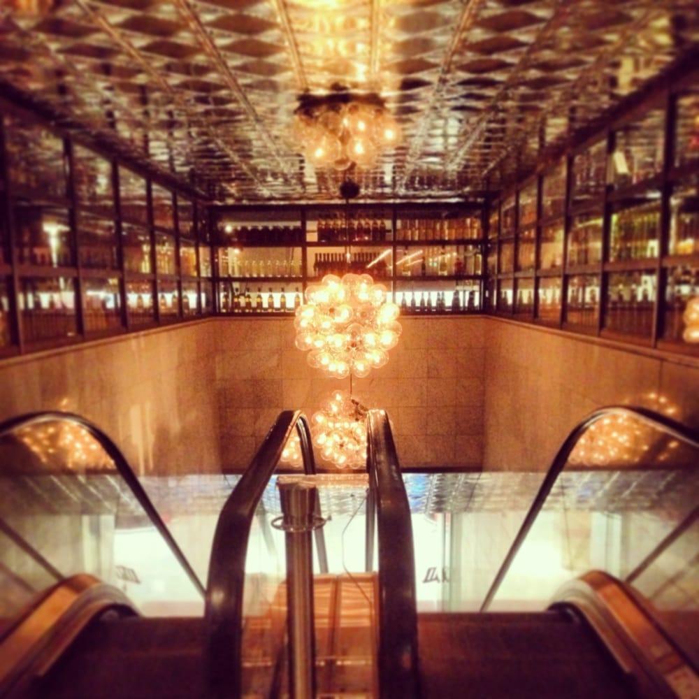 Escalier Jardin Stockholm ~ Meilleures Idées Créatives Pour la ...