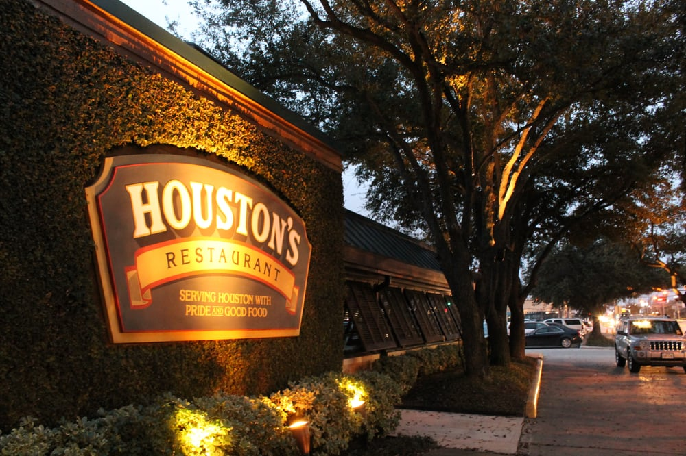 Canadian (TX) United States  City pictures : ... American Restaurants Galleria/Uptown Houston, TX, United States