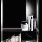 Sothys luxury skin care products at About Face