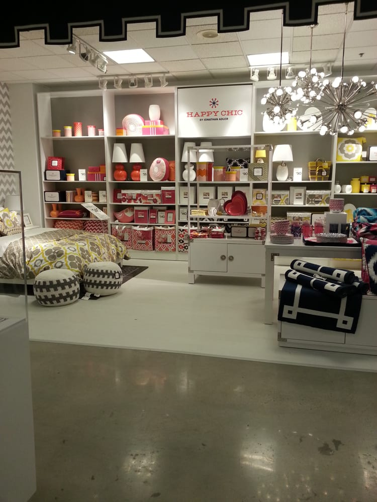 Jcpenney Furniture Outlet Near Me Furniture Store Near Me Shop Bedroom Living Dining Jcpenney