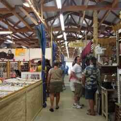 Flea Market Myrtle Beach Sc