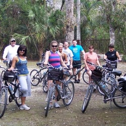 Bikes Naples Fl Naples Bicycle Tours Naples
