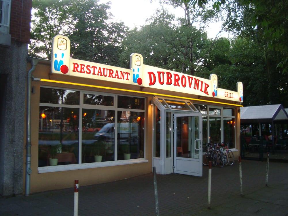 Cafe Frida Hamburg