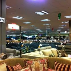 Furniture Warehouse Closed Taylorsville Taylorsville Ut Yelp