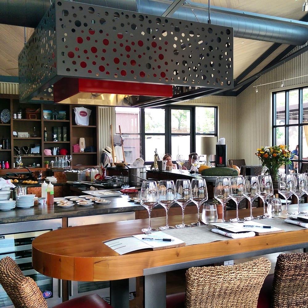 B Cellars Vineyards u0026 Winery  58 Photos  Wineries  Napa, CA  Reviews  Yelp
