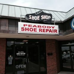 Lakatos shoe leather repair red wing shoe store, shoe repair products services red wing shoes and leather repair Red wing shoes richmond va red wing work
