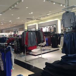 Forever 21 - Houston, TX, United States. They have a reasonable plus ...