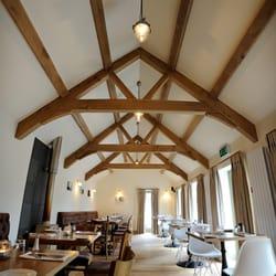 Royal Oak Inn, Tetbury, Gloucestershire