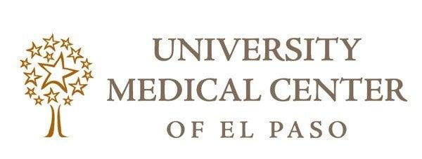 University Medical Center of El Paso - El Paso, TX, United States