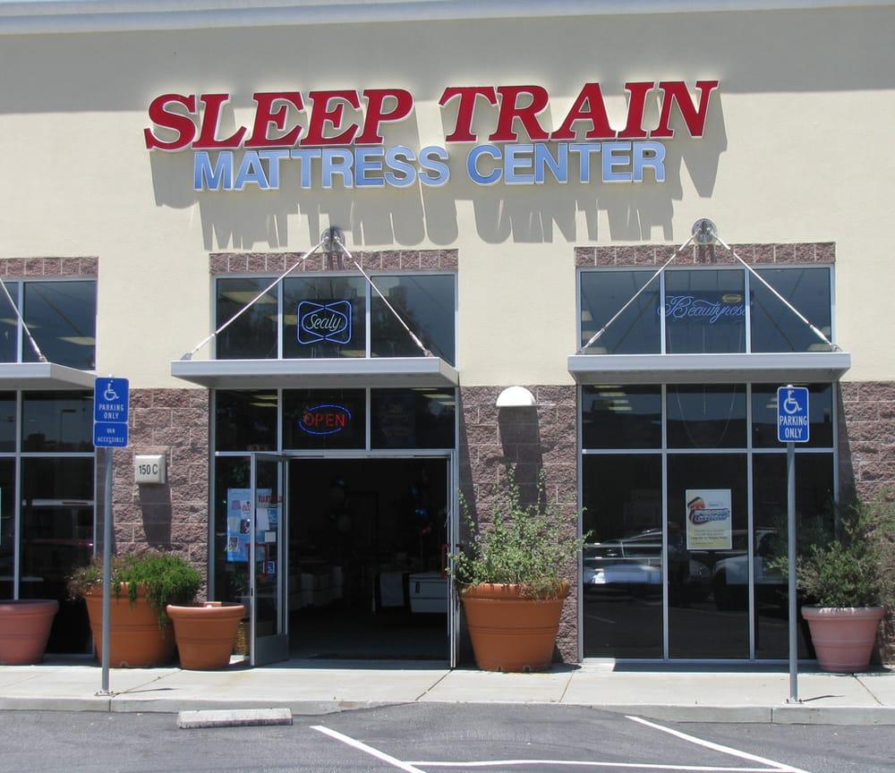 Sleep Train Mattress Centers 19 s Bed Shops 150