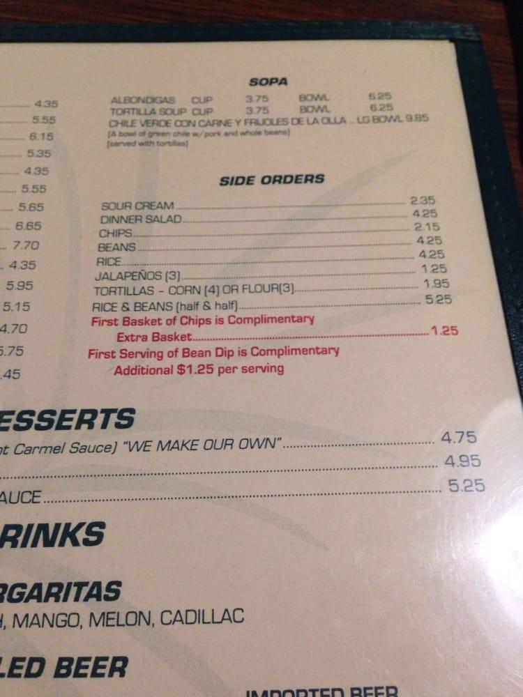 Restaurant coupons huntington beach