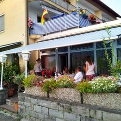 Pizzeria San Marino, Freiburg, Baden-Württemberg