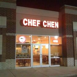 chefchen